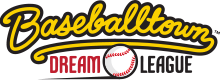 Baseballtown Charities Logo